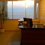 Photo of Dei Templi Apart Hotel