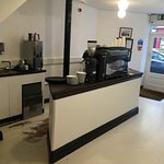 Photo of Suas Coffee House