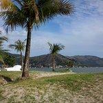 Photo of Saco Beach