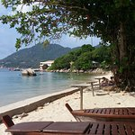 Photo de Koh Tao Regal Resort