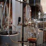 Photo de Parfumerie Fragonard