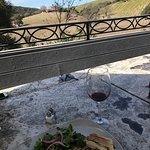 AronHill Vineyards