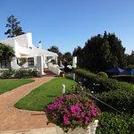 Foto de Villa du Sud