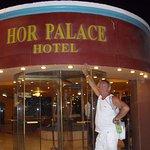 Hor Palace Foto