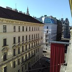 Photo of Austria Trend Hotel Rathauspark Wien