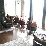 Photo of The St Regis Bar