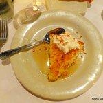 Jen's Jamaican Coconut Pie