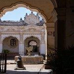 Photo of Cathedral de Santiago