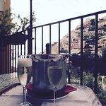 Photo de Hotel Savoia