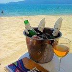 Foto de DPNY Beach Hotel & Spa