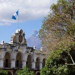 Foto de Palacio de los Capitanes Generales