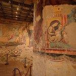 Photo of Cripta del Duomo di Siena
