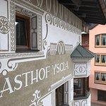Photo of Hotel Yscla