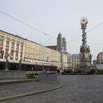 Photo de Hauptplatz