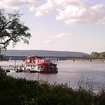 "The Pride Of The Susquehanna is a ""must experience""! Beautiful tours of the Susquehanna!"