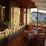Foto de La Ercina Hotel Rural