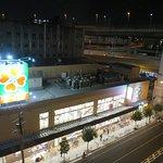 Foto de Hotel Okuuchi Osaka