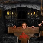 The London Dungeon Foto