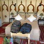 Photo of Hotel Dar Zitoune