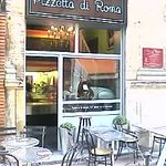 Pizzeria de l'Opera
