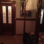 Foto de Moonlight Bay B&B Guest House