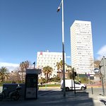 Photo of Ibis Barcelona Santa Coloma
