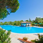 Photo of Park Hotel Porto Istana