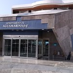 Photo of Apartamentos Gema Aguamarina Golf