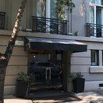 拉斯塔利亞精品酒店照片