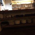 Photo of Restaurante Portinho