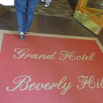 Photo of Hotel Beverly Hills Rome