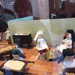 Photo of El Cafe de Las Monjas