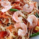 Billede af Thai Life Floating Restaurant