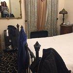 Nob Hill Hotel Foto