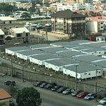 Four Points by Sheraton Lagos Foto