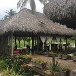Rancho do Peixe Foto