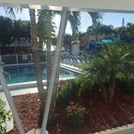 Sea Spray Inn Foto