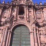 Photo of Catedral del Cuzco o Catedral Basilica de la Virgen de la Asuncion