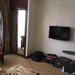 Photo de Crowne Plaza Hotel Nairobi