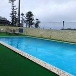 Foto de Kiama Cove Motel