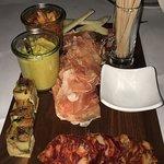 Photo de Casa Novo Restaurante & Vinoteca