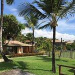 Photo of Mar Paraiso Resort