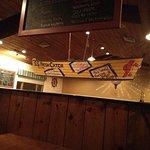 Foto de Weathervane Seafood Restaurants