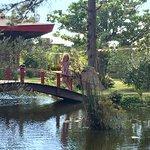 Photo of Pousada Mevlana Garden