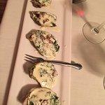 Foto de Alfano's Restaurant