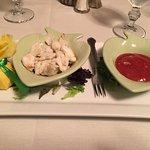Alfano's Restaurant resmi