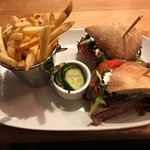 Photo of House of Blues Restaurant & Bar