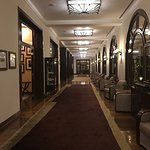 Photo of Grande Hotel Campos do Jordao