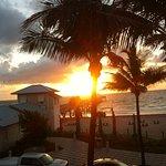 Foto de Wyndham Deerfield Beach Resort