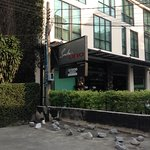 Photo of Sacha's Hotel Uno